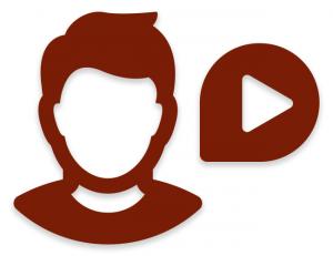 youtube_video_kamera