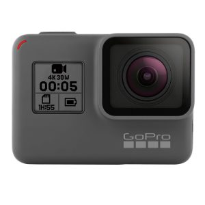 GoPro HERO5 Vlog Kamera günstig