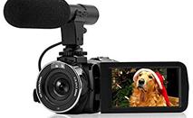 vlog-kamera-vgl1