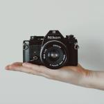 Nikon oder Sony: Welcher Kamerahersteller ist besser?